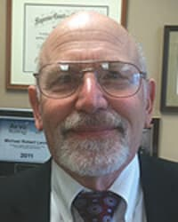 Top Rated Appellate Attorney in Portland, OR : Michael R. Levine