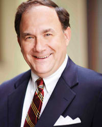 Top Rated Intellectual Property Litigation Attorney in Pittsburgh, PA : Stanley D. Ference III