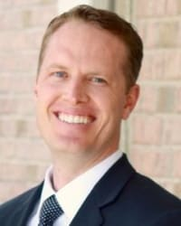 Top Rated Business Litigation Attorney in South Jordan, UT : T. Jake Hinkins