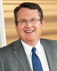 Top Rated Intellectual Property Attorney in Minneapolis, MN : J. Paul Haun