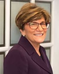 Top Rated Family Law Attorney in Red Bank, NJ : Anna-Maria Pittella
