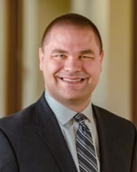 Top Rated Real Estate Attorney in Minneapolis, MN : Brian N. Niemczyk