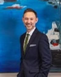 Top Rated Family Law Attorney in Louisville, KY : Corey Shiffman
