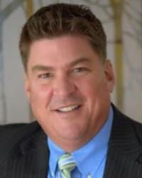 Top Rated General Litigation Attorney in Brownsburg, IN : J. Kirk LeBlanc