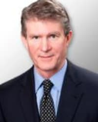 Top Rated Products Liability Attorney in Newport Beach, CA : Allan F. Davis