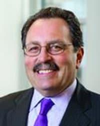 Top Rated Antitrust Litigation Attorney in San Francisco, CA : Jeffrey L. Bornstein