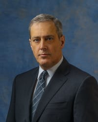 Top Rated Professional Liability Attorney in Los Angeles, CA : David W. Affeld