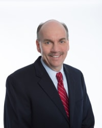 Top Rated Real Estate Attorney in Maple Grove, MN : Steven M. Graffunder