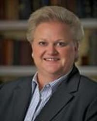 Top Rated Estate Planning & Probate Attorney in West Chester, OH : Karen A. Rolcik