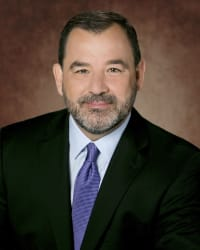 Top Rated Insurance Coverage Attorney in Houston, TX : Rodney Drinnon