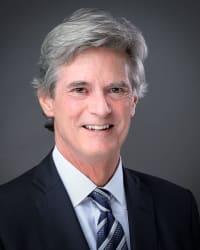 Top Rated Criminal Defense Attorney in Austin, TX : Daniel H. Wannamaker