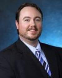 Top Rated Estate Planning & Probate Attorney in Sacramento, CA : Nicholas B. Lazzarini