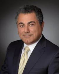 Top Rated Employment & Labor Attorney in Los Angeles, CA : Al Mohajerian