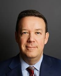 Top Rated Government Contracts Attorney in Mclean, VA : Seth C. Berenzweig