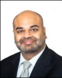 Top Rated Business Litigation Attorney in Dallas, TX : Rajkumar Vinnakota