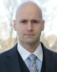 Top Rated Family Law Attorney in Princeton, NJ : Matthew B. Lun