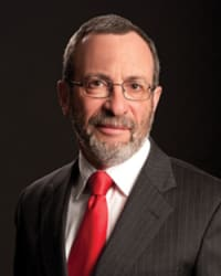 Top Rated Estate Planning & Probate Attorney in Pittsburgh, PA : David S. Pollock