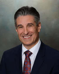Top Rated Bankruptcy Attorney in Newport Beach, CA : Richard H. Golubow