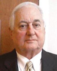 Top Rated General Litigation Attorney in West Hartford, CT : Mark S. Shipman