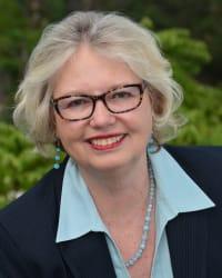 Top Rated Estate Planning & Probate Attorney in Granada Hills, CA : Tamila Jensen