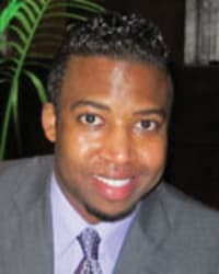 Top Rated Business Litigation Attorney in San Francisco, CA : Terrance J. Evans