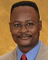 Top Rated Medical Malpractice Attorney in Philadelphia, PA : Emmanuel O. Iheukwumere