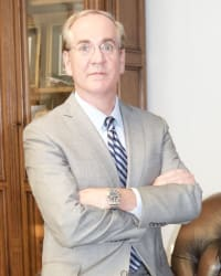 Top Rated Products Liability Attorney in Peachtree Corners, GA : Robert C. Buck
