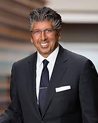 Top Rated Medical Malpractice Attorney in Philadelphia, PA : John N. Zervanos
