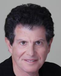 Top Rated Business & Corporate Attorney in Malibu, CA : Steven M. Weinberg