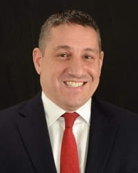 Top Rated Family Law Attorney in Lee's Summit, MO : Nick A. Cutrera