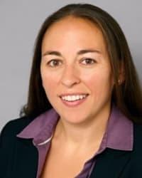 Top Rated Family Law Attorney in Summit, NJ : Stephanie Lomurro