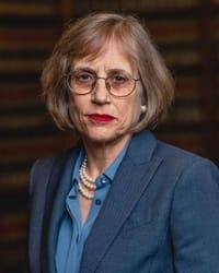 Top Rated Medical Malpractice Attorney in Philadelphia, PA : Marsha F. Santangelo, MD