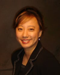 Top Rated Family Law Attorney in Newark, CA : Cynthia S. Cho