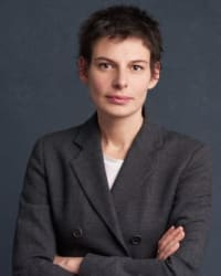 Top Rated Criminal Defense Attorney in Eugene, OR : Anna P. Sammons