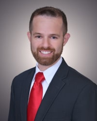 Top Rated Insurance Coverage Attorney in Morristown, NJ : Robert Di Lauri