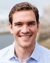 Top Rated Real Estate Attorney in San Francisco, CA : Daniel L. Blomgren