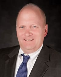 Top Rated Personal Injury Attorney in Southlake, TX : Mike Freden
