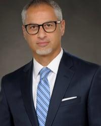 Top Rated Criminal Defense Attorney in Pasadena, CA : Simon Aval