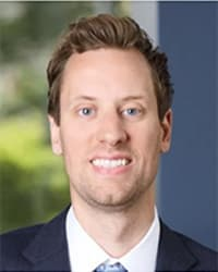 Top Rated Business & Corporate Attorney in Elmhurst, IL : Joel J. H. Funk