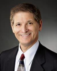 Top Rated Personal Injury Attorney in Long Beach, CA : John P. Blumberg