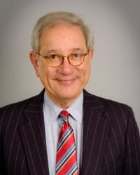 Top Rated Business Litigation Attorney in Bethesda, MD : Charles S. Fax
