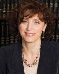 Top Rated Family Law Attorney in Amherst, NY : Christina Lana Shine