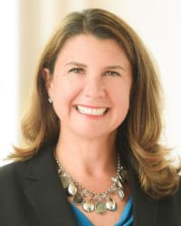 Top Rated Employment Litigation Attorney in Cleveland, OH : Ann-Marie Ahern