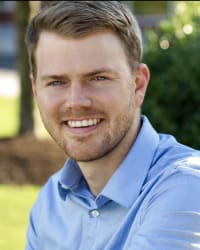 Top Rated Workers' Compensation Attorney in Durham, NC : Jacob Goad