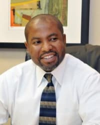 Top Rated Business Litigation Attorney in Houston, TX : Dwaine M. Massey