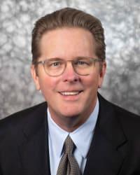 Top Rated Business Litigation Attorney in Houston, TX : Kent M. Hanszen