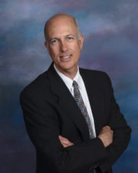 Top Rated Real Estate Attorney in Plano, TX : John Unell