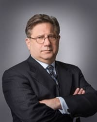 Top Rated Employment & Labor Attorney in New York, NY : Bill Cafaro