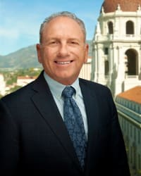 Top Rated Tax Attorney in Pasadena, CA : Kevin J. Moore