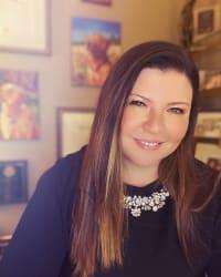 Top Rated Insurance Coverage Attorney in Phoenix, AZ : Erin Ronstadt